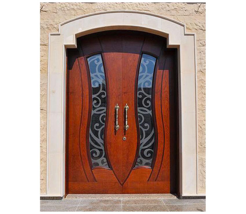 door-03